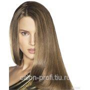 Биоламинирование волос в Казани 2909036 фото
