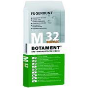 BOTAMENT® M 32 SUPAX фото