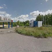 Автомобильная газозаправочная станция г. Казань, проспект Победы фото