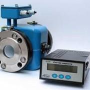 Счетчики жидкости электромагнитные VA2304M фото