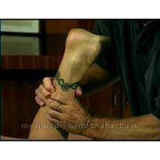 Миофасциальный массаж фото