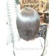 Ламинирование волос Nexus фото