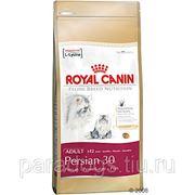 Корм Royal Canin Д/Кошек Персиан 4кг. фото
