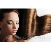 Биоламинирование волос Барнаул фото