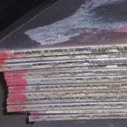 Лист холоднокатаный ГОСТ 19903-74, 14637-89 фото