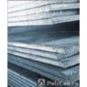 Лист горячекатаный 80 1-2х3.2-7, ст.20, 3сп1-5, 45, 09г2с-12 фото