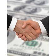 Решение споров со страховыми компаниями без финансовых вложений фото