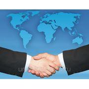 Решение вопросов с банками, коллекторами, финансовыми организациями (антиколлекторские услуги) фото