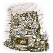 Изделия из натурального камня фото