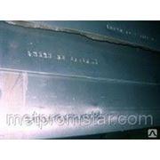 Лист АД1м 2,0х1500х3000 Алюминий фото