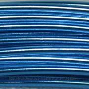 Проволока для плетения, 1мм, цвета в ассортименте фото
