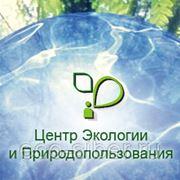 Статистический отчет по форме 2-ТП (отходы, воздух) фото