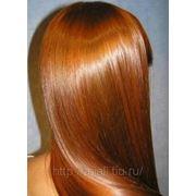 Биоламинирование волос «Lebel» (Япония) фото
