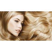 Ламинирование волос Matrix любой длины фото