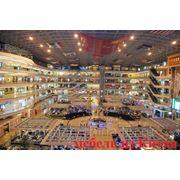 Доставка мебели из Китая 650$ за м3 с таможенным оформление. фото