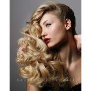 Биозавивка волос Барнаул фото