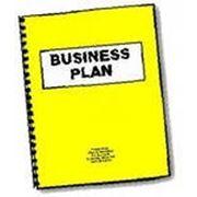 Бизнес-план для получения гранта и субсидии на развитие предпринимательства ЗА 1 ДЕНЬ! Бесплатные консультации фото