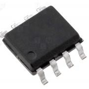 Транзисторы CPC3701C