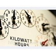 ISO 50001:2011 Система энергетического менеджмента фото