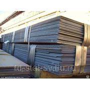 Лист 12Х1МФ 20мм, теплоустойчивая сталь фото