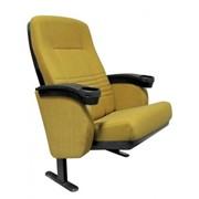 Кресло для кинотеатров Neva фото