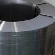 Лента холоднокатаная среднеуглеродистая ГОСТ 2284-79 фото