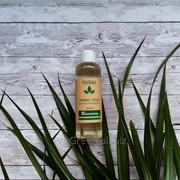 Тоник для жирной и комбинированной кожи «Rosemary» фото