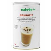 Нарофит Кофе 6010 фото