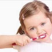 Лечение пульпита молочных зубов фото