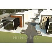 Согласование проекта строительства спб в спб петербург санкт-петербург фото