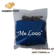 "Биты ""Mr. Logo"" (25 шт.) фото"
