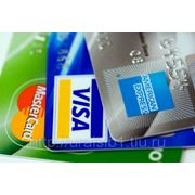 Общие вопросы по кредитной карте и ее возможностям фото