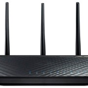Маршрутизатор Asus Router Ext, I 802.11ac/a/b/g/n, 802.3u, IPv4, IPv6, USB Printer, DLNA-, FTP-Server, 4501300Mbps