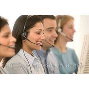 Искусство телемаркетинга для поиска новых клиентов фото