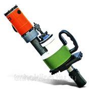 Фаскосниматель для труб ТТ-150 фото