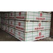 Стекломагнезитовые листы (СМЛ) MAGELAN™ (Стекломагниевый лист) фото