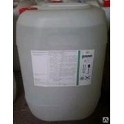 Комплексонат Эктоскейл 450-1 (Ectoscale) (раствор) кан. 27 кг фото