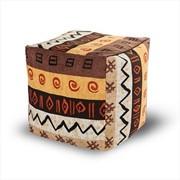 Пуфик для ног Morocco фото