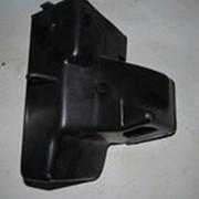 Фильтр воздушный в сборе чоп.LK50 Q3 фото