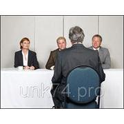 Оценка профессионального уровня бухгалтера малого предприятия фото