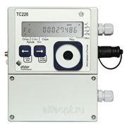 Корректор объема газа ТС220 фото