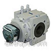 Счетчик газа РСГ G10-G250 фото