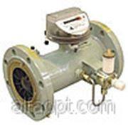 Счетчик газа СГ-16МТ G100-G4000 фото