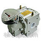 Счетчик газа RVG G16-G400 фото