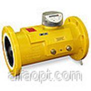 Счетчик газа TRZ G65-G4000 фото