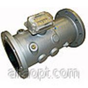 Счетчик газа СТГ G100-G1600 фото