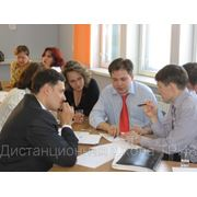 Обучение персонала ТРИЗ на семинарах фото