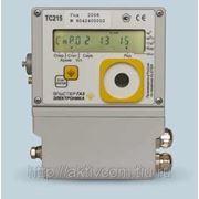 Корректор объема газа ТС215/ВК фото
