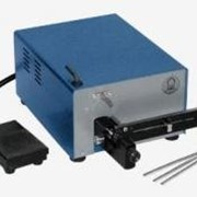 Педаль для пломбиратора электромех-автомата фото