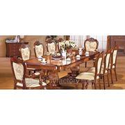 Мебель из Китая, столы и стулья. фото
